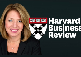 Harvard-business review