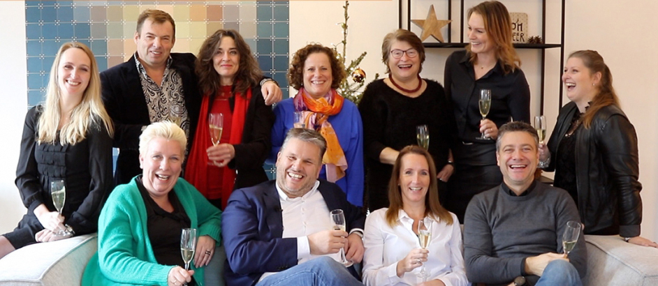 Gooiconsult team december 2018