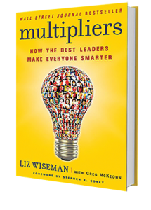 Multipliers-Book-wiseman