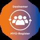 MVO Register