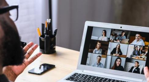 Leading your team virtually1 kopie