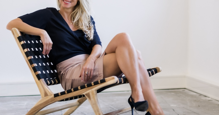 Jolanda Ravenek